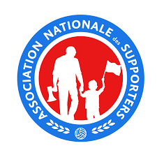 Association Nationale des Supporters